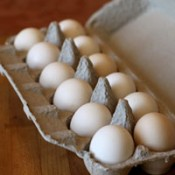 Eggs, Farm Fresh